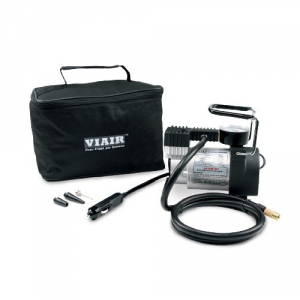 5 Best Portable Air Compressor – Keep your tires at optimal pressure