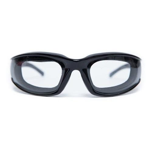 Onion Goggles Professional Grade