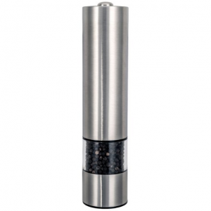 5 Best Automatic Pepper Mill – Easy to enjoy foods with better taste