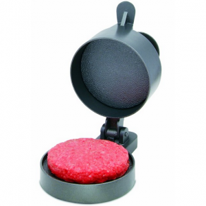 Bellemain Adjustable Burger Press