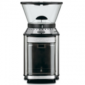 5 Best Electric Burr Grinder – Reliable way to maximize freshness