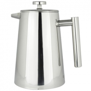 Elementi French Press Coffee Lovers Gift Set