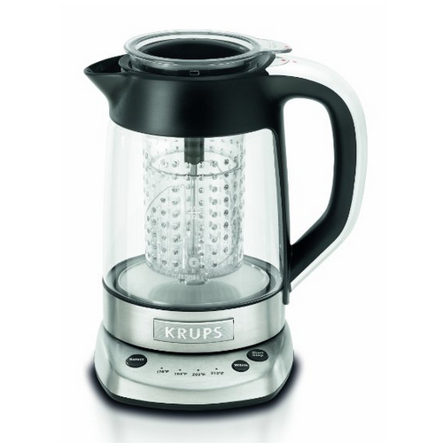 KRUPS FL700D51 Electric Kettle