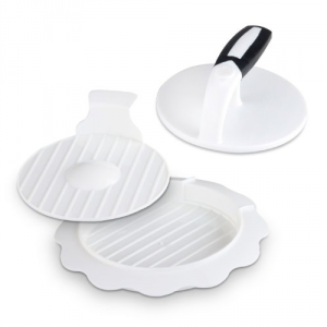 5 Best Hamburger Patty Maker – Must have to any burger lover
