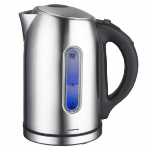 5 Best Electric Kettle with Temperature Control – Achieve right temperature easily