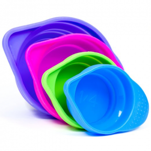 5 Best Collapsible Measuring Cup Set – Space savor for any kitchen