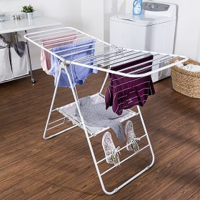 Best Sweater Drying Rack