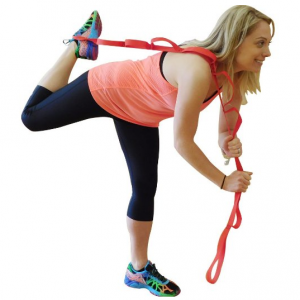 5 best stretching strap  achieve stretches that you'd