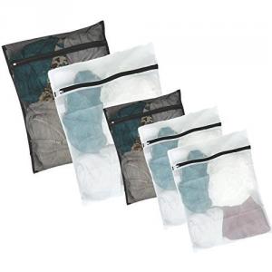 5 Best Laundry Wash Bag – Enjoy simple, safe washing experience