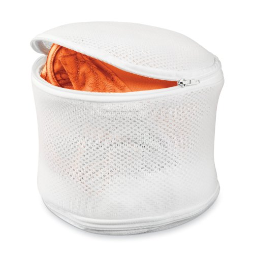 Honey-Can-Do LBG-01147 Bra Wash Bag