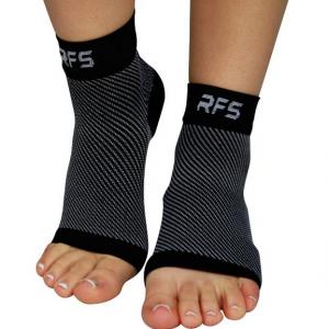 Plantar Fasciitis Foot Compression Sleeves