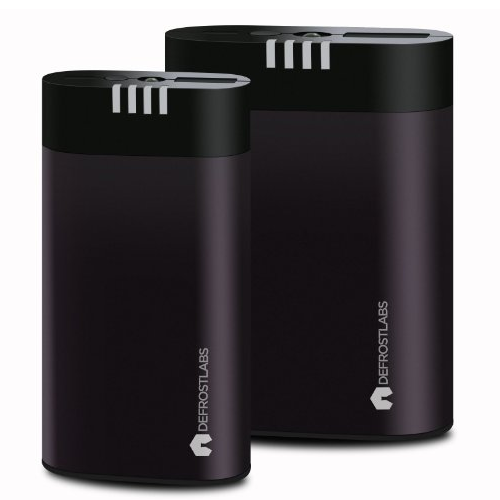 Rechargeable 5600mAh