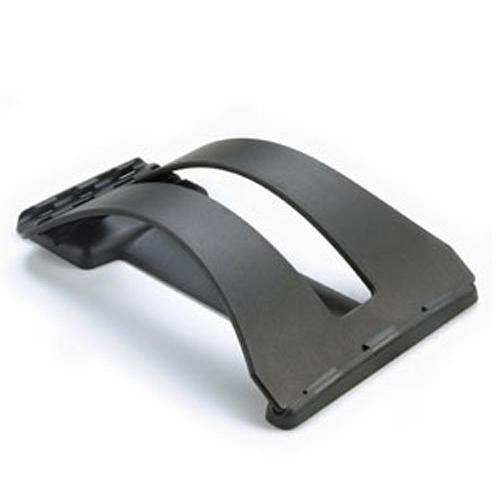 Back Magic Multi-Level Back Stretching Device