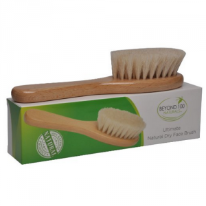 5 Best Dry Skin Brush – For healthy and beautiful skin