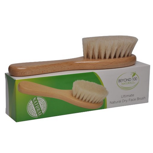 Best Dry Skin Body Brush