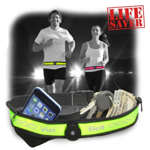 Best Quality Rated Running Belt