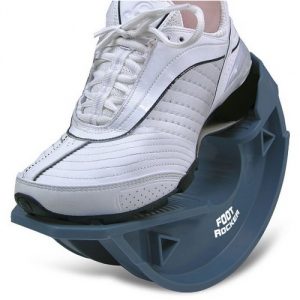 5 Best Foot Stretcher – Relieve pain quickly, safely, and easily