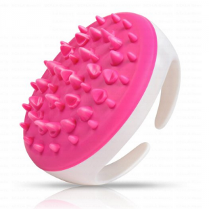 5 Best Cellulite Massage Brush – Don't let your cellulite drag you down again