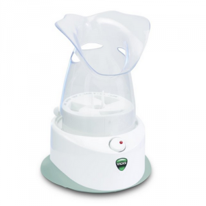5 Best Personal Steam Inhaler – Get quick, soothing relief