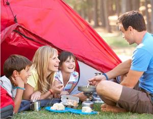 Mosquito Repellent Bracelet - Enhance your outdoor activities