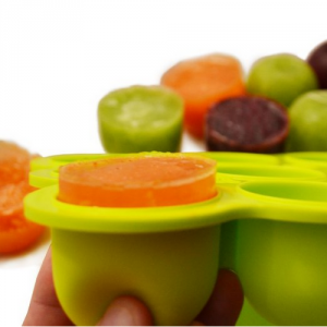 5 Best Baby Food Freezer Trays – Store homemade baby food is a breeze now