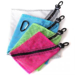 4-zipclikgo-attachable-mesh-organizer-bags