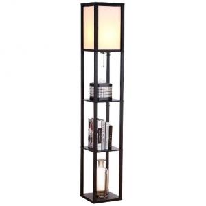 brightech-maxwell-shelf-floor-lamp