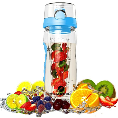 fruit-infusion-sports-bottle