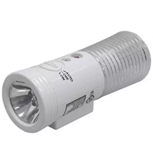 ge-rechargeable-led-power-failure-night-light