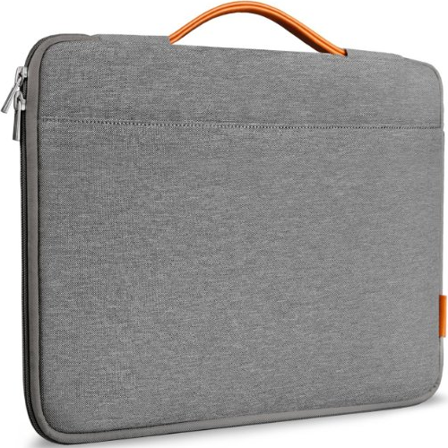 Inateck 14 Inch Laptop Sleeve