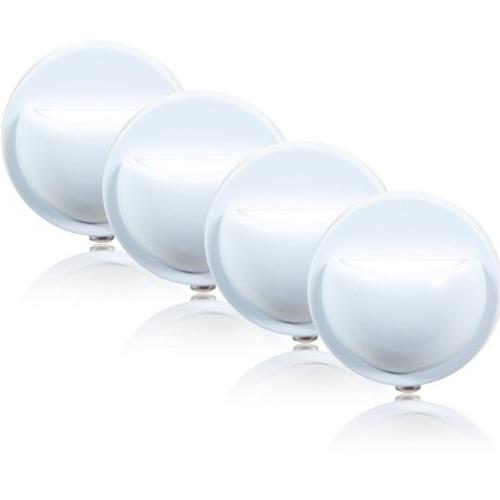 maxxima-mln-10-led-night-light