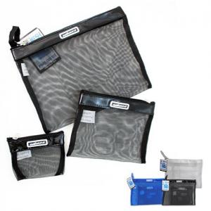 mesh-envelopes-bag