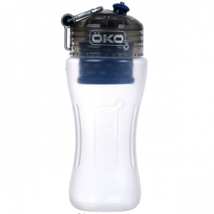 oko-h2o-level-2-advanced-filtration-water-bottle