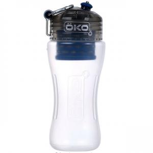 oko-h2o-level-2-advanced-filtration-water-bottle