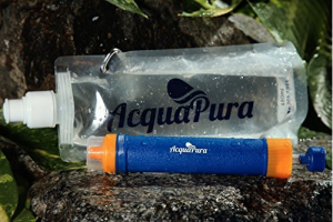 personal-water-filter-give-you-access-to-clean-safe-drinking-water-anywhere