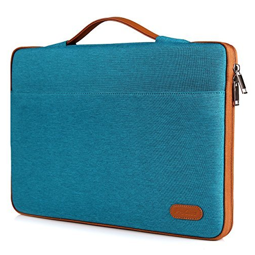 ProCase 14 - 15.6 Inch Laptop Sleeve Case Protective Bag
