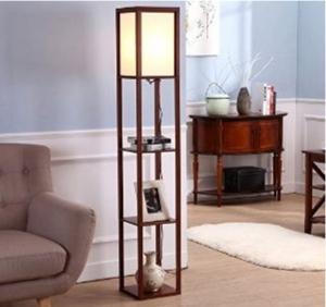 shelf-floor-lamp-for-your-lighting-and-storage-needs