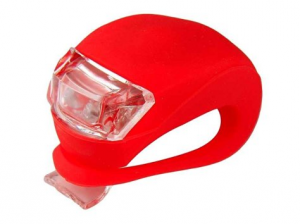 silicone-led-bike-light-be-seen-be-safe