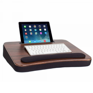 5 Best Laptop Lap Desk – Work, play in comfort anywhere