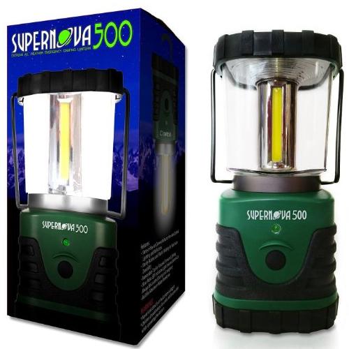 supernova-500-ultra-bright-camping