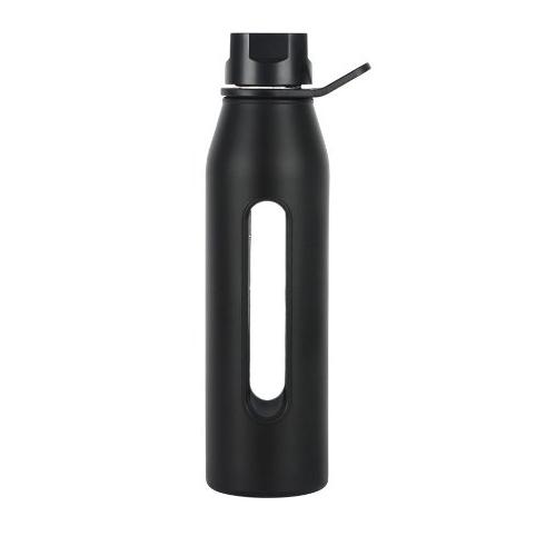takeya-classic-glass-water-bottle