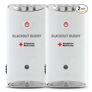 5 Best Emergency Power Failure Light – A must have for a power outage