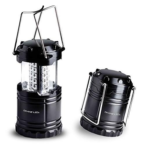 ultra-bright-led-lantern
