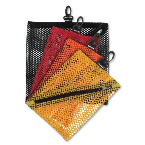 vaultz-mesh-storage-bags