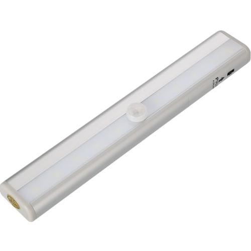 zeroedge-stick-on-anywhere-portable
