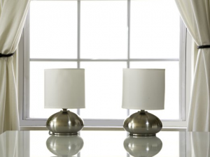 bedside-table-lamp-add-extra-light-to-your-bedroom