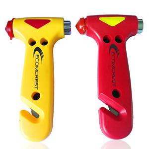 car-safety-hammer