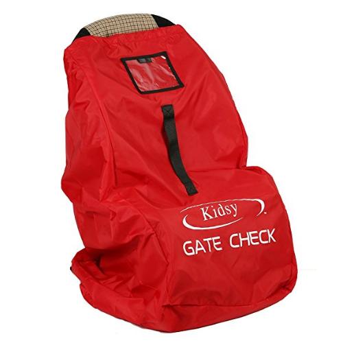 car-seat-travel-bag