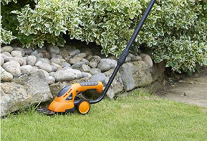 cordless-grass-shears-make-maintaining-your-garden-easier