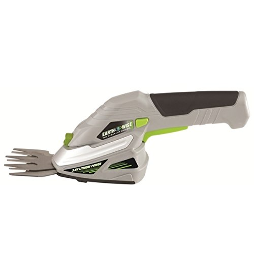 earthwise-cordless-rechargeable